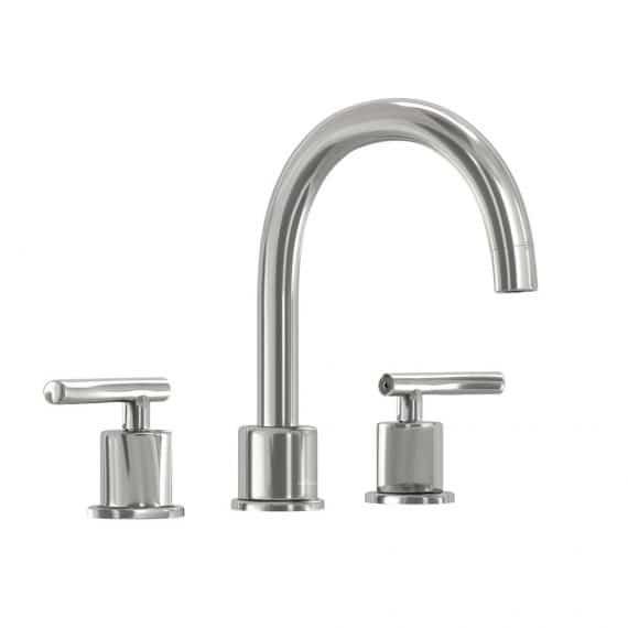 glacier-bay-dorset-in-widespread-handle-high-arc-bathroom-faucet-in-chrome