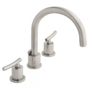 glacier-bay-dorset-in-widespread-handle-high-arc-bathroom-faucet-in-brushed-nickel