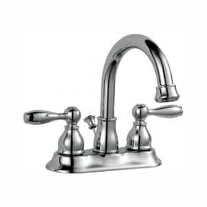 glacier-bay-mandouri-in-centerset-handle-high-arc-bathroom-faucet-in-chrome