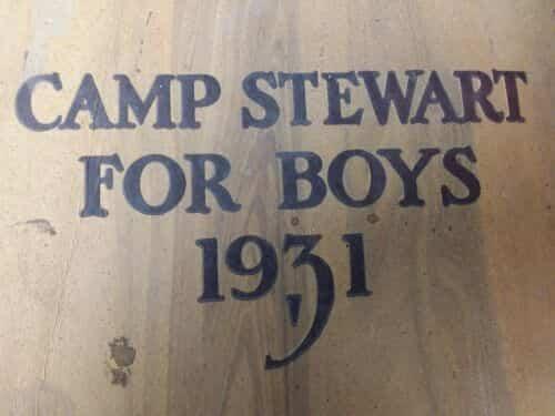kerrville-tx-camp-stewart-for-boys-handbook-ca-kerr-county
