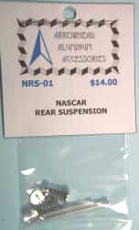 nascar-rear-suspension