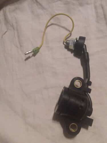 new-oil-level-switch-assembl-sensor-general-stf-stf-suzhou-engine-champ-h