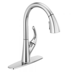 peerless-parkwood-single-handle-plf-pull-down-sprayer-kitchen-faucet-in-chrome