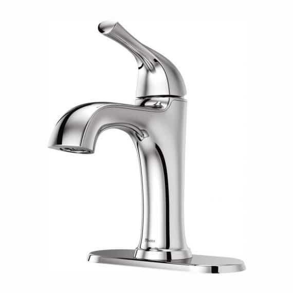 pfister-ladera-lf-lrcc-single-hole-single-handle-bathroom-faucet-in-polished-chrome