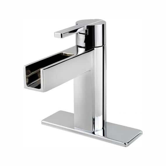 pfister-vega-lf-vgcc-single-hole-single-handle-bathroom-faucet-in-polished-chrome