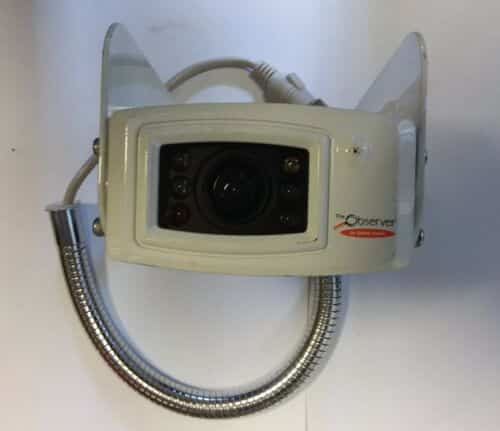 the-observer-by-safety-vision-svc-color-camera-with-microphone-h