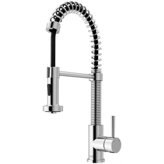 vigo-edison-vgch-single-handle-pull-down-sprayer-kitchen-faucet-in-chrome