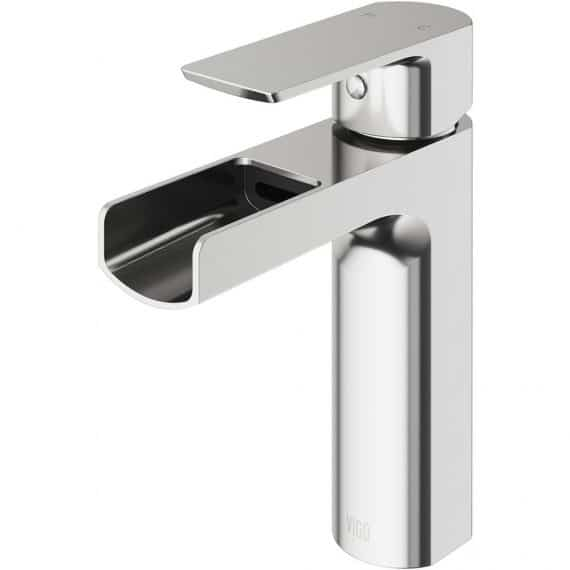 vigo-ileana-vgbn-single-hole-single-handle-bathroom-faucet-in-brushed-nickel