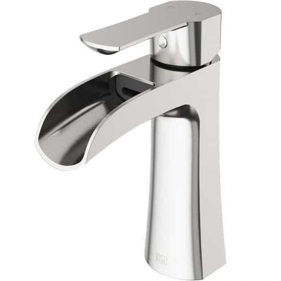 vigo-paloma-vgbn-single-hole-single-handle-bathroom-faucet-in-brushed-nickel