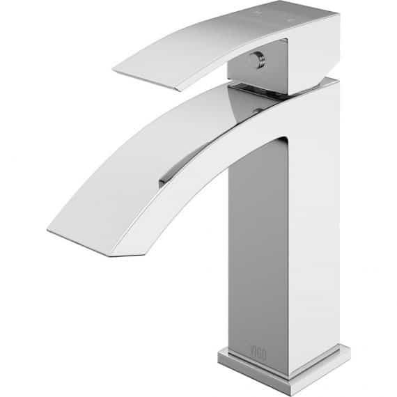 vigo-vgch-single-hole-single-handle-bathroom-faucet-in-chrome