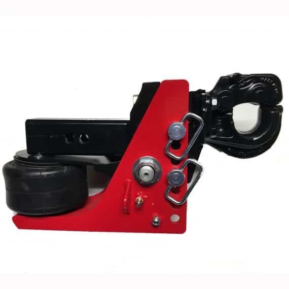 shocker-air-receiver-hitch-system-pintle-hook-mount