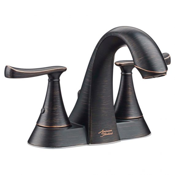 american-standard-chatfield-in-centerset-handle-bathroom-faucet-in-legacy-bronze