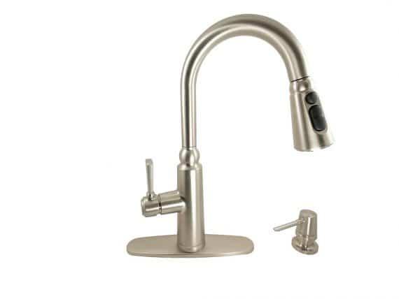 moen-coretta-srs-handle-pull-down-sprayer-kitchen-faucet-w-reflex-in-spot-resist-stainless