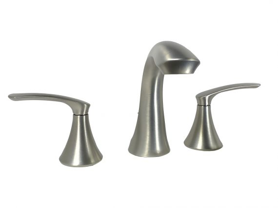 moen-darcy-wssrn-in-widespread-handle-high-arc-bathroom-faucet-in-spot-resist-brushed-nickel