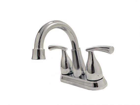 moen-essie-handle-in-centerset-bathroom-faucet-in-chrome