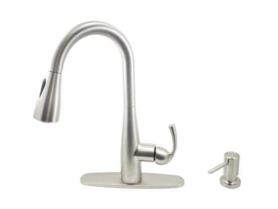 moen-essie-srs-handle-high-arc-pulldown-kitchen-faucet-in-stainless