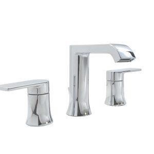 moen-genta-in-widespread-handle-bathroom-faucet-in-chrome