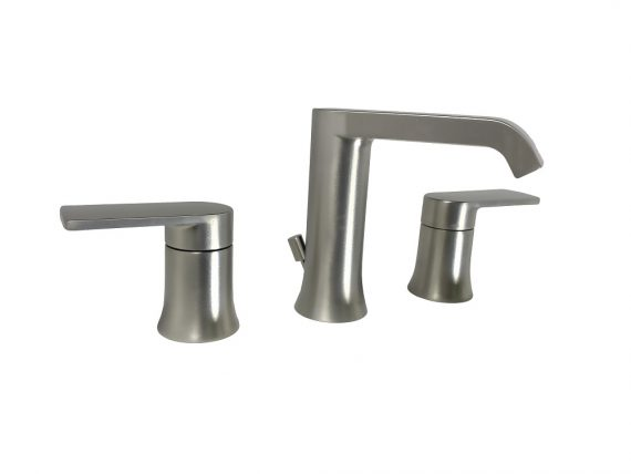 moen-genta-srn-in-widespread-handle-bathroom-faucet-in-spot-resist-brushed-nickel