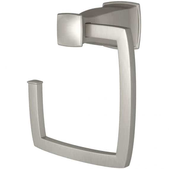 moen-hensley-mybn-towel-ring-with-press-and-mark-in-brushed-nickel