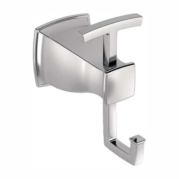 moen-hensley-mych-double-robe-hook-with-press-and-mark-in-chrome