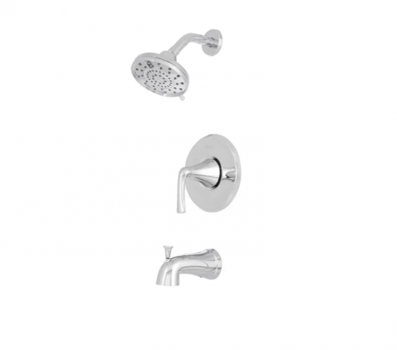 pfister-ladera-p-ws-lrsc-handle-spray-tub-and-shower-faucet-in-polished-chrome-valve-included