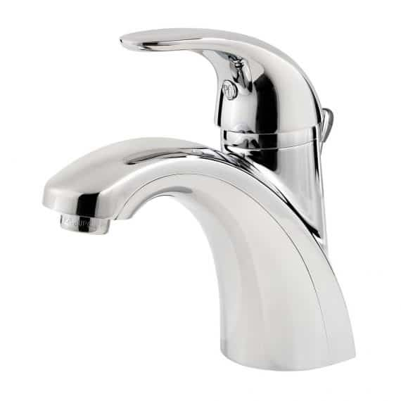 pfister-parisa-lf-prcc-in-centerset-single-handle-bathroom-faucet-in-polished-chrome