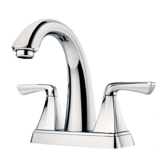 pfister-selia-lf-slcc-in-centerset-handle-bathroom-faucet-in-polished-chrome