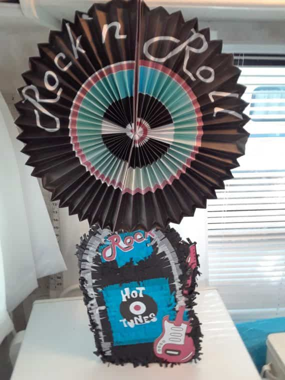 rock-n-roll-juke-box-pinata-in-tall-holds-lb-of-candy-birthday-party-decor