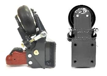 shocker-air-trailer-tongue-mount-coupler-20000lbs-fits-2-5-16%e2%80%b3-hitch-ball