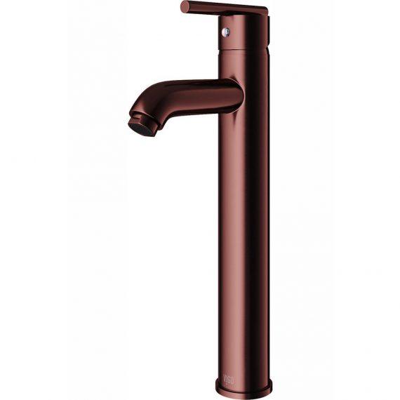vigo-single-hole-vgrb-single-handle-low-arc-vessel-bathroom-faucet-in-oil-rubbed-bronze