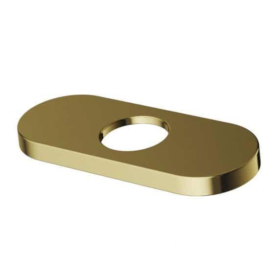 vigo-vgmg-in-x-in-x-in-bathroom-deck-plate-in-matte-brushed-gold