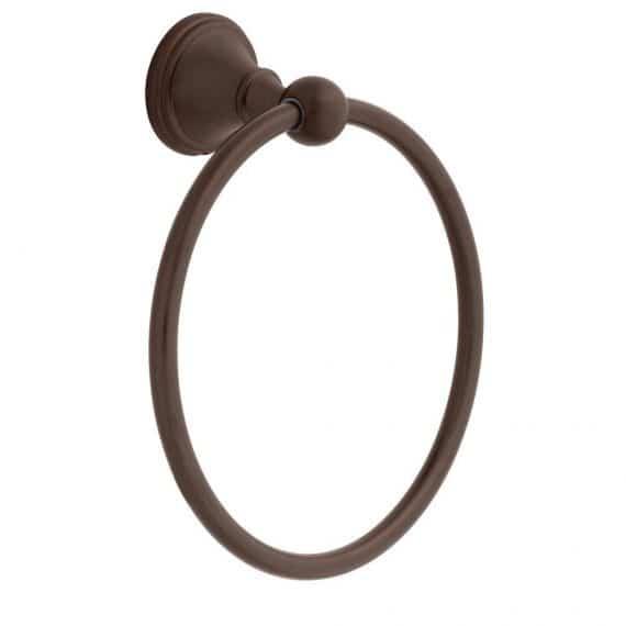 delta-crestfield-towel-ring-in-venetian-bronze