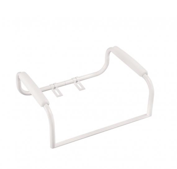 delta-df-inch-toilet-safety-bar