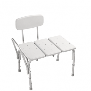 delta-df-adjustable-tub-transfer-bench-safety-shower-chair