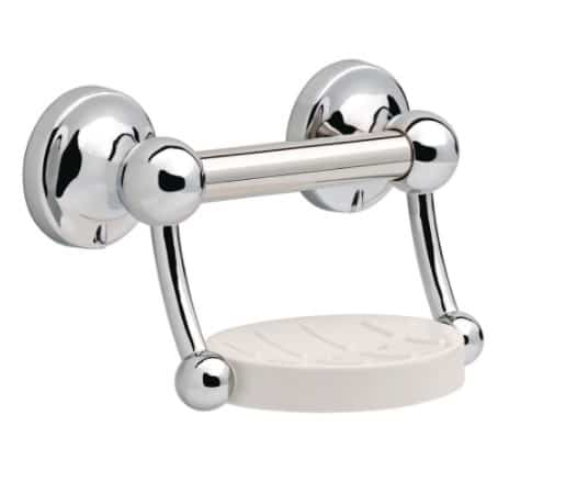 delta-dfpc-traditional-soap-dish-in-x-in-concealed-screw-assist-bar-in-chrome