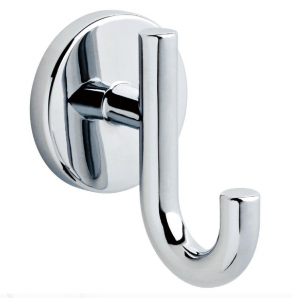 delta-ldl-pc-lyndall-single-towel-hook-in-chrome