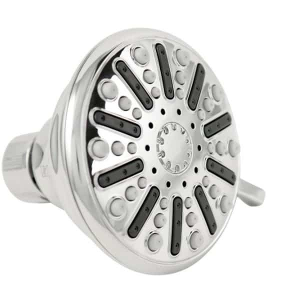 glacier-bay-spray-in-single-wall-mount-fixed-adjustable-shower-head-in-chrome