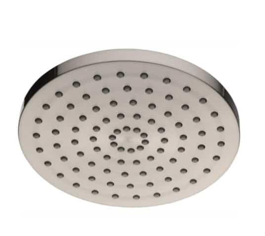 glacier-bay-spray-in-single-wall-mount-fixed-shower-head-in-brushed-nickel
