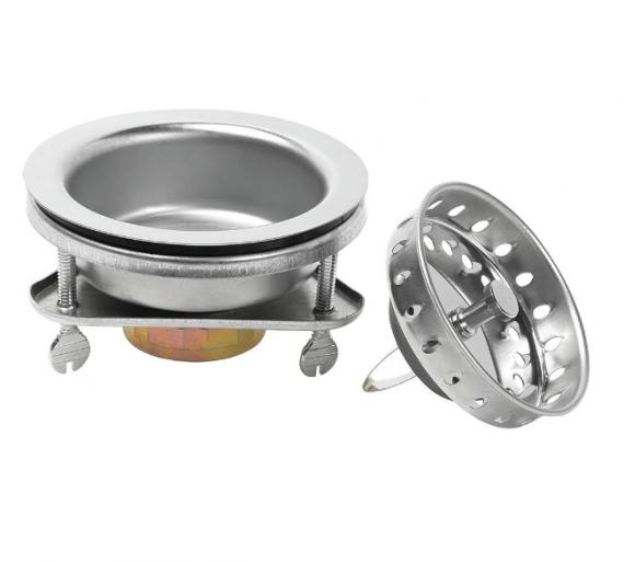 glacier-bay-ez-lock-sink-strainer-in-stainless-steel