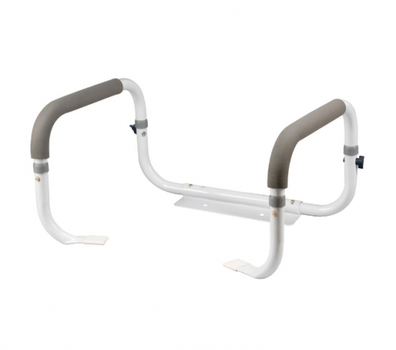 glacier-bay-toilet-support-rail-adjustable-grab-bar