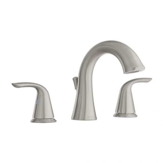 glacier-bay-irena-in-widespread-handle-bathroom-faucet-in-brushed-nickel