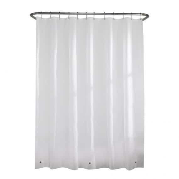 glacier-bay-peva-medium-gauge-in-w-x-in-h-shower-curtain-liner-in-white