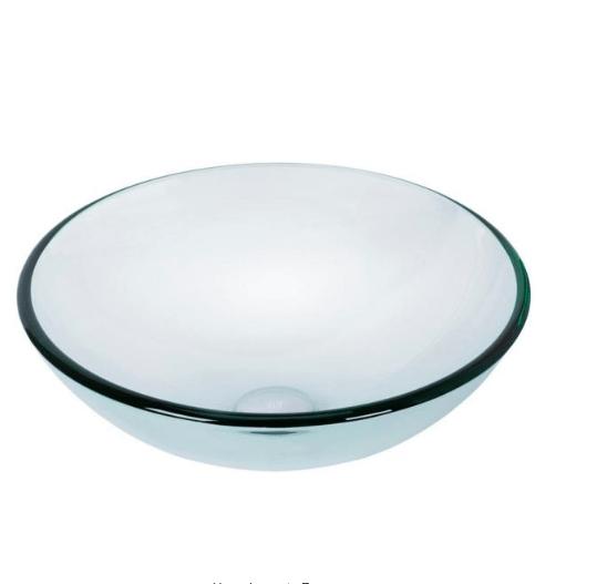 vigo-vg-clear-crystalline-handmade-countertop-glass-round-vessel-bathroom-sink-in-iridescent