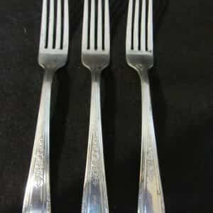 dinner-forks-vision-silverplate-deerfield-plate-by-wallace