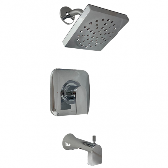 moen-genta-82760-single-handle-1-spray-tub-and-shower-faucet-in-chrome