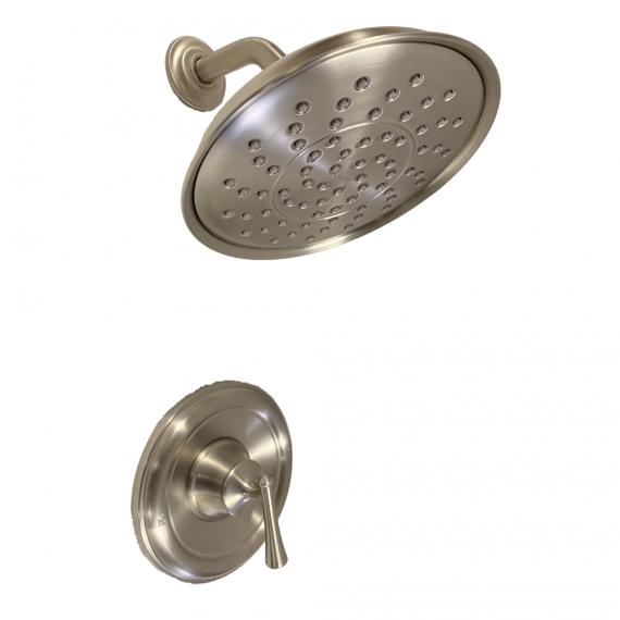 moen-ashville-82968srn-1-handle-1-spray-shower-faucet-with-valve-in-spot-resist-brushed-nickel-valve-included