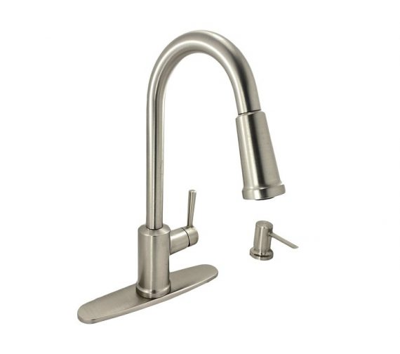 moen-indi-87090msrs-single-handle-pull-down-kitchen-faucet-w-reflex-stainless