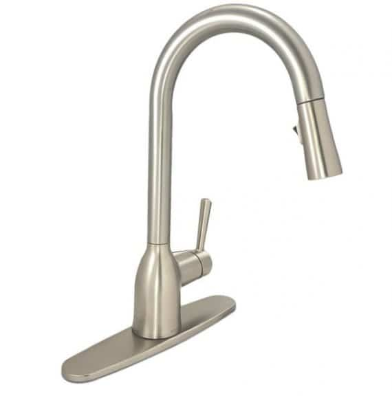 moen-adler-87233srs-one-handle-pull-down-faucet-in-spot-resist-stainless
