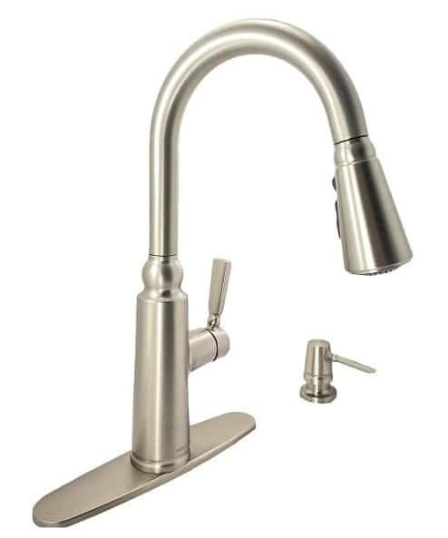 moen-coretta-87997srs-1-handle-pull-down-sprayer-kitchen-faucet-w-reflex-in-spot-resist-stainless