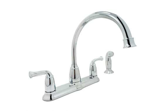 moen-banbury-ca87553-2-handle-mid-arc-standard-kitchen-faucet-with-side-sprayer-in-chrome
